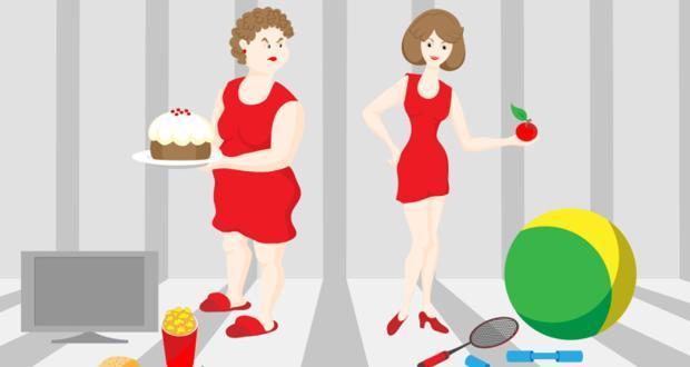 3 metabolism boosting recipes
